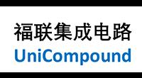 Unicompound