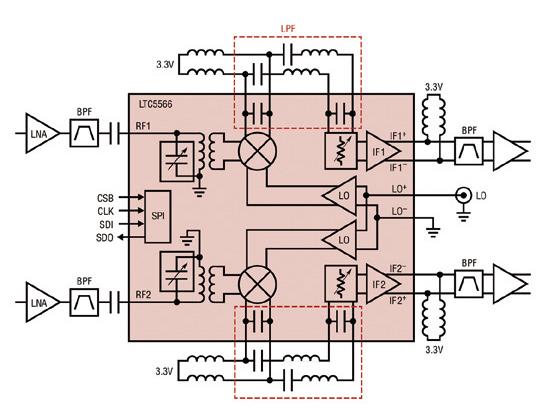 电路 电路图 电子 原理图 553_411