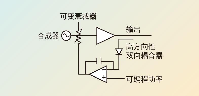 电路 电路图 电子 原理图 785_379