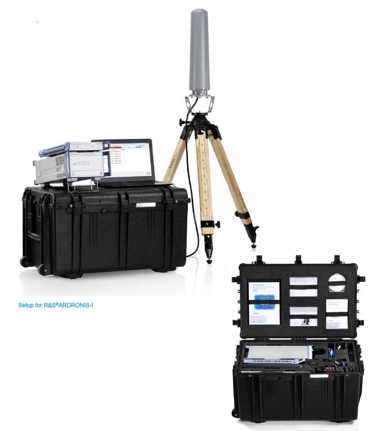《微波杂志》- 服务全球射频及微波产业的科技月刊